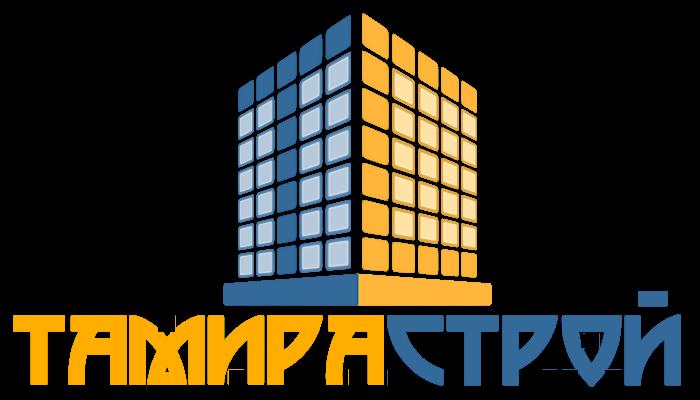 Тамирастрой: качественная металлобработка