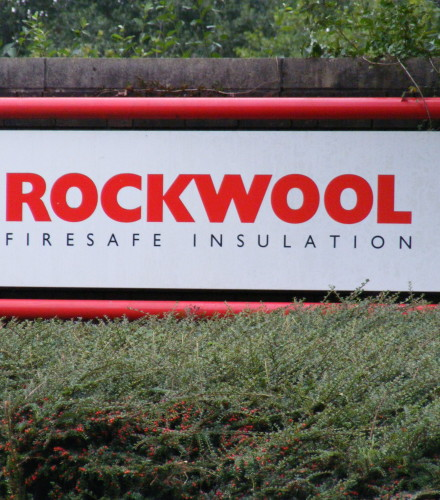 Роквул: итоги 2015 для ведущего производителя теплоизоляции