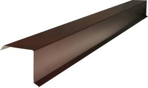 vetrovaya-planka